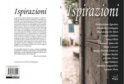 Ispirazioni 29