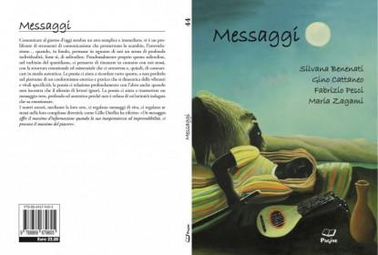 Messaggi 44