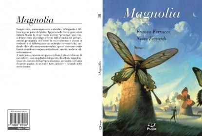 Magnolia 18