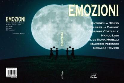 Emozioni 2