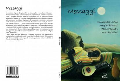 Messaggi 48