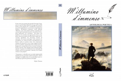 M'illumino d'immenso 11