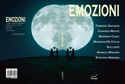 Emozioni 12