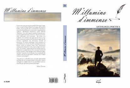 M'illumino d'immenso 21