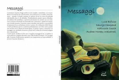 Messaggi 49