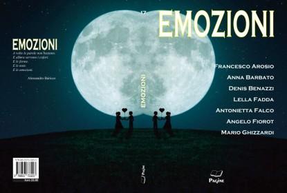 Emozioni 17