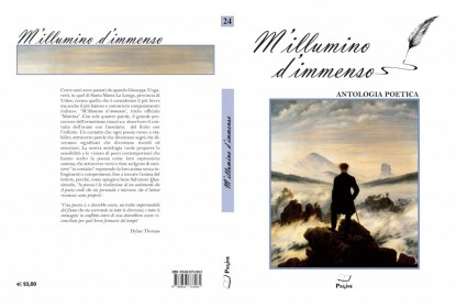 M'illumino d'immenso 24