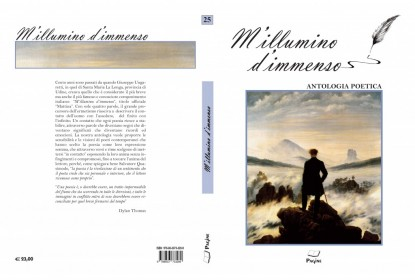M'illumino d'immenso 25