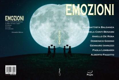 Emozioni 21