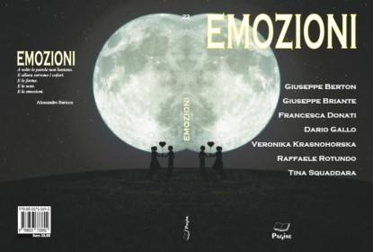 Emozioni 22