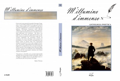 M'illumino d'immenso 32