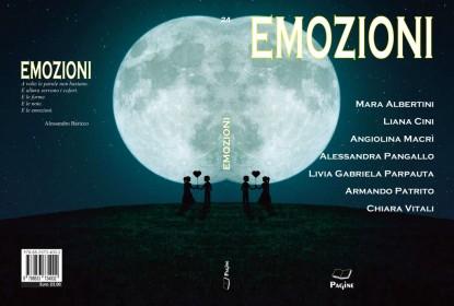 Emozioni 24
