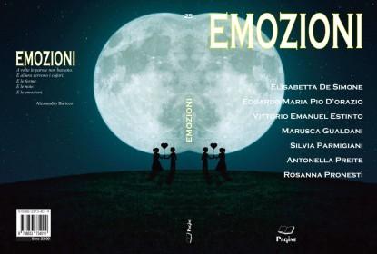 Emozioni 25