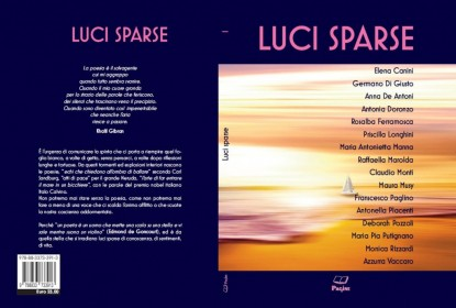 Luci Sparse 1