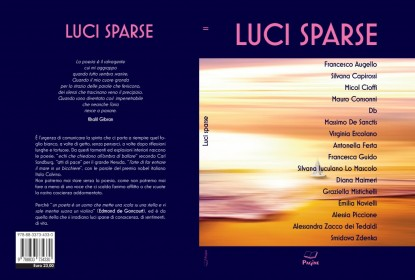 Luci Sparse 11