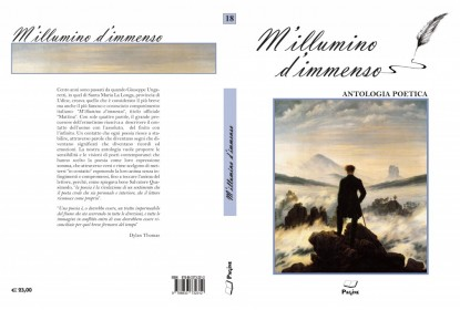 M'illumino d'immenso 18