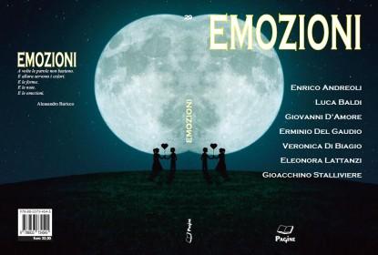 Emozioni 29
