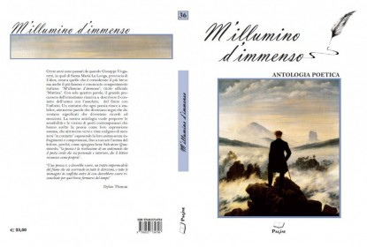 M'illumino d'immenso 36