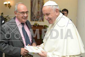 Pensieri_Nascosti_Libro al Papa_18 giugno 2019_html_2e9e544c6ab6cd18
