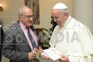 Pensieri_Nascosti_Libro al Papa_18 giugno 2019_html_2faf8c7ba06a8c6b