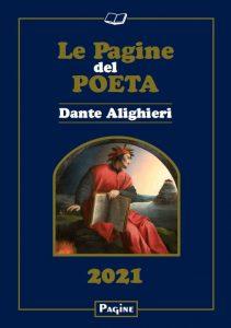 agenda poeta