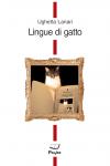Lingue di gatto