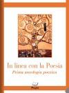 Prima Antologia Poetica