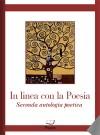 Seconda Antologia Poetica