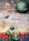 Armonie 22  - Lagrimes