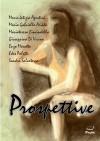 Prospettive 33