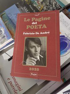 L'agenda del Poeta