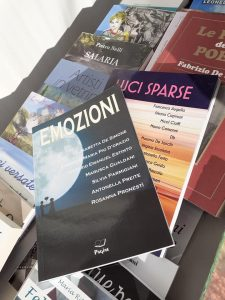 Le nostre pubblicazioni